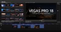 Vegas-pro-18-edit-jpg