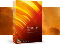 Vegas-pro-18-edit